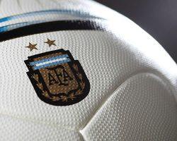 Vuelve el fútbol: todo lo que hay que saber sobre el nuevo campeonato!