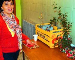 Maratón de entrega y concientización en el día internacional del árbol
