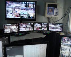 El Municipio suma cinco nuevas cámaras de seguridad