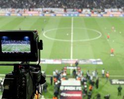 Deportes Agenda: días, horarios y televisación de la cuarta fecha.