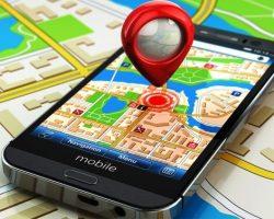 Ahora Google Maps monitorea el tránsito y advierte dónde hay congestiones.