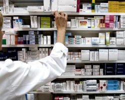 Cómo impactan los cambios de PAMI en la cobertura de medicamentos.