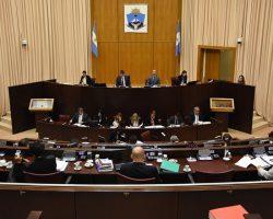 La Cámara de Diputados aprobó modificación a la Ley de Obras Públicas. para agilizar las licitaciones