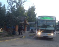 Trasporte público: por falta de subsidios, Linsa dejará de operar en la localidad