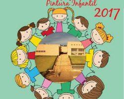 La Biblioteca del Mallín lanza un concurso de dibujo y pintura infantil para participar de un certamen internacional