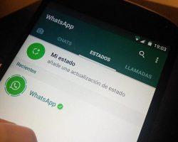 Advierten sobre nueva estafa en WhatsApp: ofrecen un año gratis de Netflix.