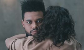 The Weeknd – Secrets