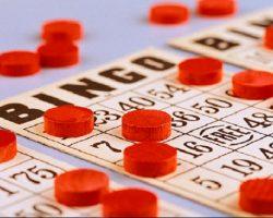 """Habría acuerdo para que se puedan desarrollar los """"Bingos Solidarios"""" en la localidad"""