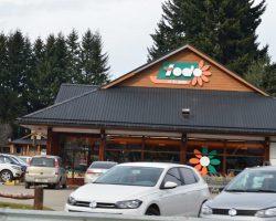 Cómo funcionarán los supermercados en Angostura durante el Día del Empleado de Comercio
