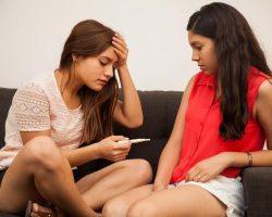 #MostráTuPoder: una campaña para que las y los adolescentes muestren su poder para disfrutar su sexualidad