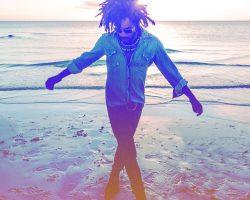 Lenny Kravitz : Raise Vibration, nuevo álbum