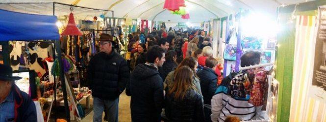 La Fiesta de los Jardines ya tiene fecha confirmada y comienza la inscripción para emprendedores