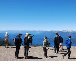 Conocé las actividades que ofrece Cerro Bayo para disfrutar este verano