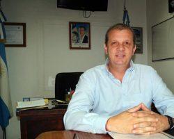 El Intendente de Villa La Angostura anticipa cómo se prepara para los últimos meses de gestión: objetivos, redireccionamientos, ajustes y expectativas para esta recta final