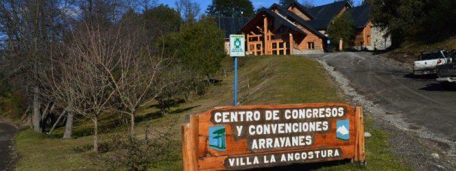 """Conocé """"Angostura Aldea Turística Digital"""", el proyecto que se presentará en TECNAP por profesionales locales"""