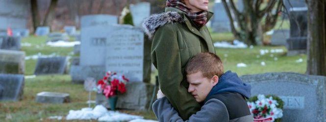 """Crítica: """"Regresa a Mí"""" una película conmovedora y atrapante con Julia Roberts como protagonista"""