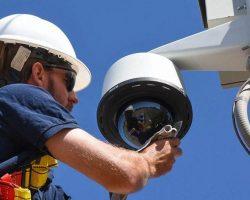 Piden 20 cámaras de seguridad para Villa La Angostura
