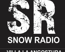 Snow Radio renueva su imagen