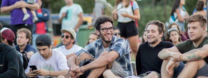 Todo listo para la Angostura Fest 2019: conocé a las bandas que le pondrán música a la fiesta cervecera