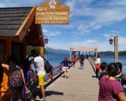 Expectativas por el dólar y por el índice de turismo que podría arribar a Angostura