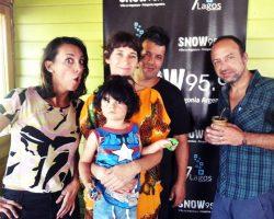 Verano Teatral: Durante nueve días, más de 18 obras locales y regionales se dan cita en Angostura