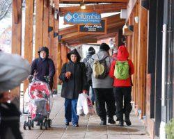 Proponen el cierre de los establecimientos comerciales, gastronómicos y hoteleros de Angostura