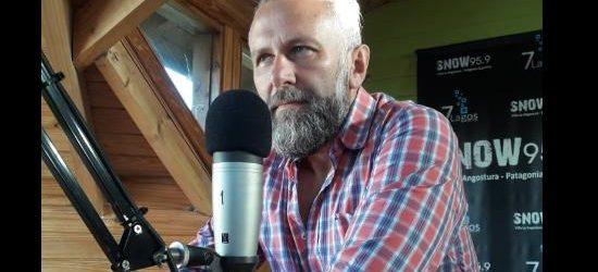 #SinCampaña llega a la manaña de Snow Radio: toda la información para comenzar el día