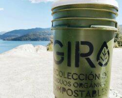 La nueva cooperativa angosturense que recolecta cerca de 10 mil kilos de residuos al mes y busca generar un cambio inédito