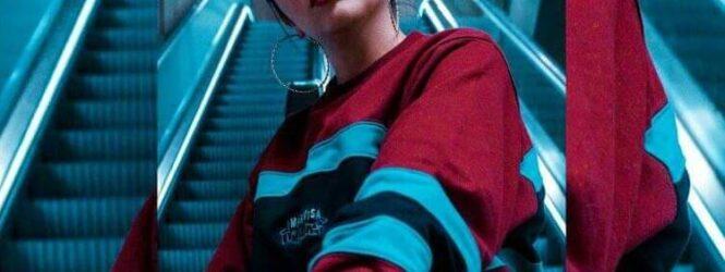 Conocé a Morena, la rapera que sueña con crear un megaevento de hip hop en Villa La Angostura