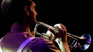 Llega la 4° Fiesta Provincial del Jazz